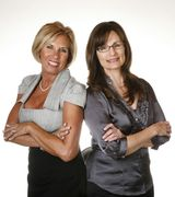 Profile picture for Linda and Sandra, South Bay Luxury