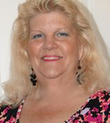 Dorene Pierc…, Real Estate Pro in Naples, FL