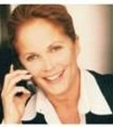 <b>Katherine Jennings</b>, Agent in White Plains, NY - IS9xv31qf2455u0000000000