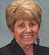 Linda Gunter, Agent in Colleyville, TX