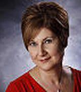 Anita Cundari, Real Estate Pro in Huron, OH