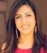 Renu Bhakta, Real Estate Pro in Las Cruces, NM