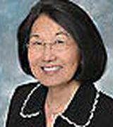 Terrie Masuda, Agent in Los Altos, CA