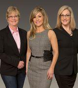 Monica Hilli…, Real Estate Pro in Federal Way, WA