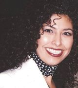 Marie Marquez…, Real Estate Pro in Pasadena, CA