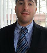 Bruno Cabral, Real Estate Pro in Newark, NJ
