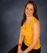 Laurie Laram…, Real Estate Pro in Jensen Beach, FL