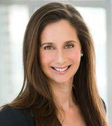 Caroline Bass, Real Estate Pro in New York, NY