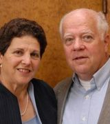 June M. & George Chiodo, Agent in Stratford, CT