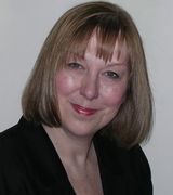 Nancy Kueny, Agent in Charlestown, MA