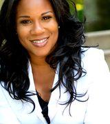 Danielle Coats, Real Estate Agent in Atlanta, GA
