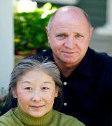 Bill & Lynn Lustig, Real Estate Agent in West Hollywood, CA