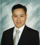 Huy Nguyen, Real Estate Pro in Beaverton, OR
