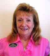 Sheree Mauro, Agent in Klamath Falls, OR