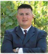 Profile picture for Manny Cabrera