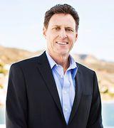 Jay Rubenstein, Real Estate Agent in Malibu, CA