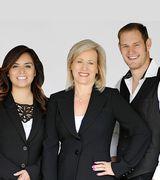 Profile picture for The Miranda Team