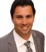 Brian  Morgan, Real Estate Agent in New York, NY