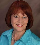 Nancy Kirkpatrick, Agent in Tyler, TX