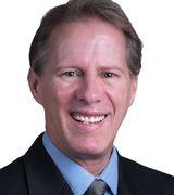 Scott Orich, Real Estate Pro in San Jose, CA