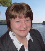 Jean Hedren, Real Estate Pro in Spooner, WI