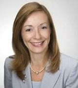 Patricia Nie…, Real Estate Pro in Coral Gables, FL