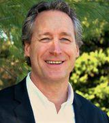 Jeff Poppen, Real Estate Pro in Ada, MI