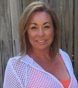 Tammy Hall, Real Estate Agent in Orangevale, CA