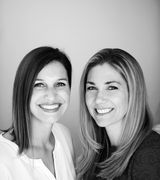 The Katy Team, Real Estate Pro in Oakland, CA