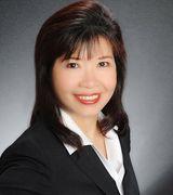 Melody De Mesa, Real Estate Agent in Daly City, CA
