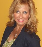 Joanie Blackwell, Real Estate Agent in Madison, AL