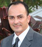Michael Constantine, Real Estate Agent in Trinity, FL
