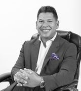 Herman Chang, Real Estate Pro in Palm Beach Gardens, FL
