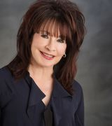 Martha May,…, Real Estate Pro in Glenview, IL