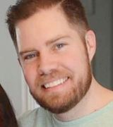 Todd Thompson, Real Estate Pro in Jonesboro, AR