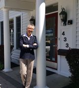 Patsy Whitney, Real Estate Agent in Loudonville, NY