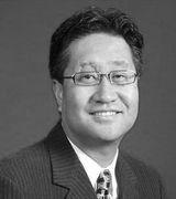 Derrick Kim, Real Estate Pro in Fullerton, CA