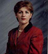 Profile picture for Sheva Neinavaie