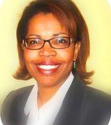 Donna POUGH-…, Real Estate Pro in Orlando, FL