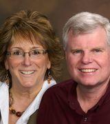 Teri & Tom C…, Real Estate Pro in Saratoga Springs, NY