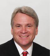 Steven Malvey, Agent in Philadelphia, PA