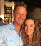 Andrew & Lisa Tibbs, Real Estate Agent in Anthem, AZ