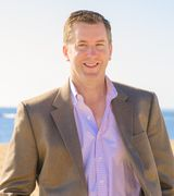 Stephen Oates, Real Estate Agent in Portsmouth, NH