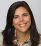 Trecia Knapp, Agent in San Francisco, CA