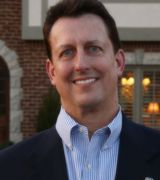 Brad Clement, Real Estate Pro in Birmingham, AL