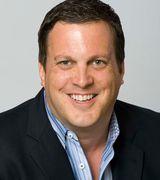 Jeffry Peargin, Real Estate Agent in Atlanta, GA