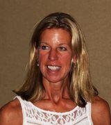 Lisa Titcomb, Agent in Washington Depot, CT