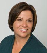 Profile picture for Deborah Odier