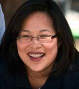 Cam  Chan, Agent in San Jose, CA