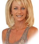 Samantha Kirkpatrick, Real Estate Agent in Thousand Oaks, CA